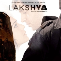 Movie Recommendation: Lakshya (2004)