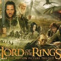 Movie Recommendation: The Lord of the Rings Trilogy (2001-2003)