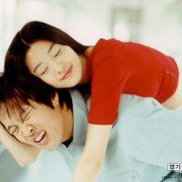 Movie Recommendation: My Sassy Girl (2001)