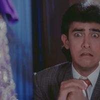 Humour: Gaali Do, Lekin Raashtrabhasha Mein