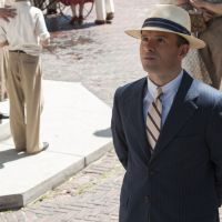 THE ANATOL YUSEF UNEDITED INTERVIEW #TV #BOARDWALKEMPIRE