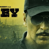 Baby: Neeraj Pandey is the Raju Hirani of Bollwyood action thrillers! #Review