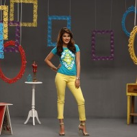 YepMe Fresh Fashion, Fresh Look Campaign #CreativeExecProduced #TVC #YRF