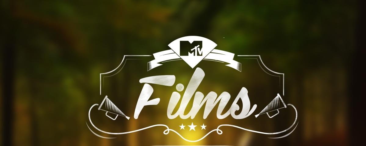 THE MTV FILMS PROJECT #SIXFILMS #PRODUCED #MTVINDIA