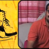 Anurag Kashyap's 10 Commandments of No-Budget Filmmaking #Directed #Webseries #MTV