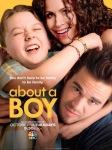 about a boy seaosn 2